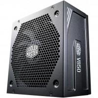 Блок живлення CoolerMaster 850W V GOLD V2 (MPY-850V-AFBAG-EU)