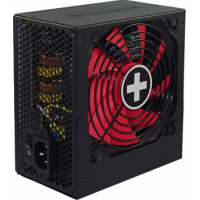 Блок питания Xilence 430W Performance A+ (XP430R8)