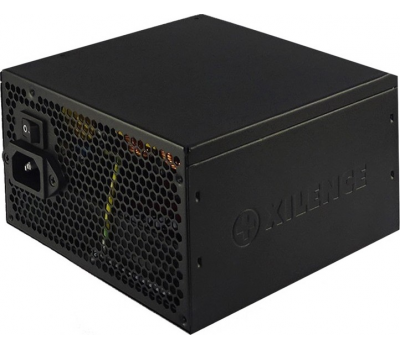 Блок живлення Xilence 430W Performance A+ (XP430R8)