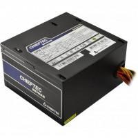 Блок живлення CHIEFTEC 500W (GPB-500S8)
