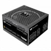 Блок живлення ThermalTake 750W Toughpower GF1 (PS-TPD-0750FNFAGE-1)