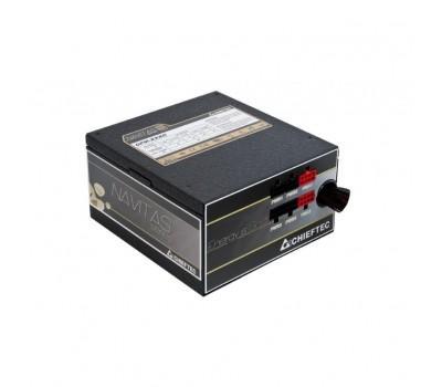 Блок живлення CHIEFTEC 1000W Navitas (GPM-1000C)