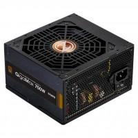 Блок питания Zalman 750W GigaMax (ZM750-GVII)