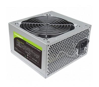 Блок питания GAMEMAX 500W (GM-500)