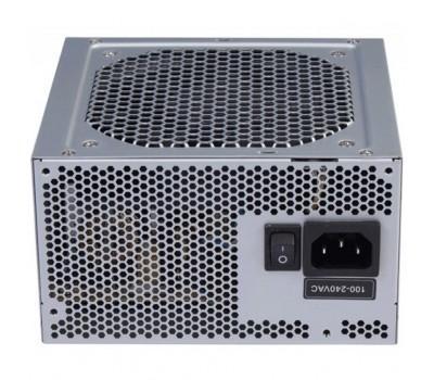 Блок питания Seasonic 400W (SS-400ET)