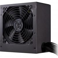 Блок питания CoolerMaster 700W MWE White V2 (MPE-7001-ACABW-EU)