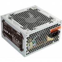 Блок живлення Segotep ZF-600 PLUS (SG-D600BXB)
