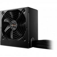 Блок живлення BE QUIET! 700W System Power 9 (BN248)