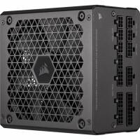 Блок живлення CORSAIR 750W RM750 (CP-9020234-EU)