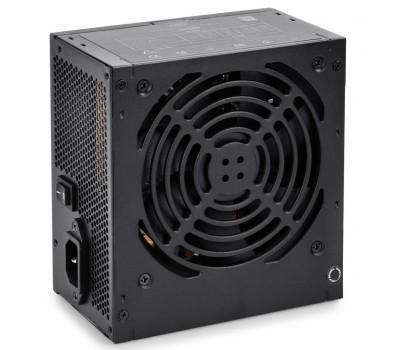 Блок живлення Deepcool 550W (DN550)
