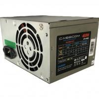 Блок живлення CASECOM 400W (CM 400S-8 ATX)