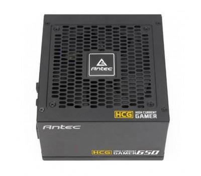Блок питания Antec 650W HCG650 (0-761345-11632-9)