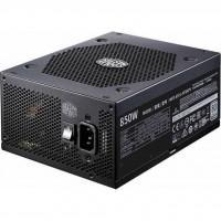 Блок живлення CoolerMaster 850W (MPZ-8501-AFBAPV-EU)