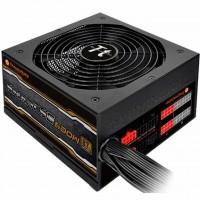 Блок живлення ThermalTake 630W SMART SE (SPS-630MPCBEU)