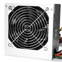 Блок живлення LogicPower 450W (ATX-450W-120)