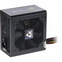 Блок живлення CHIEFTEC 600W (GPE-600S)
