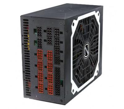 Блок питания Zalman 1000W (ZM1000-ARX)