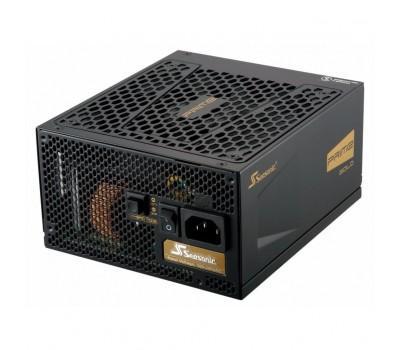 Блок живлення Seasonic 750W Prime Ultra Gold (SSR-750GD2)