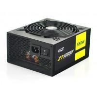 Блок живлення OCZ ZT Series 550W (OCZ-ZT550W-EU)