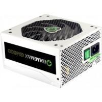 Блок живлення GAMEMAX 600W (GM-600-WHITE)