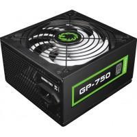 Блок живлення GAMEMAX 750W (GP-750)