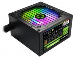 Блок живлення GAMEMAX 600W (VP-600-RGB)