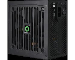 Блок живлення GAMEMAX 600W (GE-600)