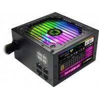 Блок живлення GAMEMAX 800W (VP-800-M-RGB)