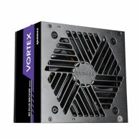 Блок живлення RAIDMAX 635W (RX-635AP-V)