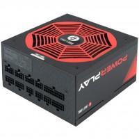 Блок живлення Chieftronic 1050W (GPU-1050FC)