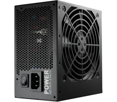 Блок живлення FSP 650W (H3-650)