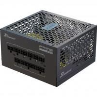 Блок живлення Seasonic 400W PRIME Fanless PX-450 (SSR-450PL)