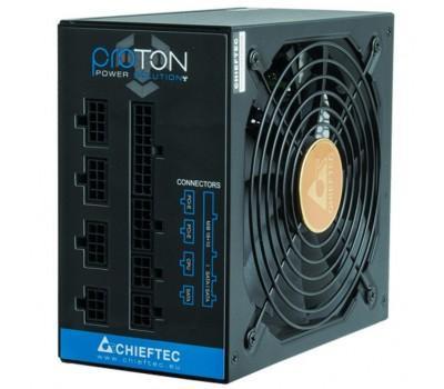 Блок живлення CHIEFTEC 750W Proton (BDF-750C)