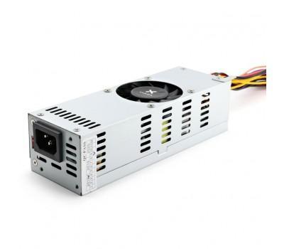 Блок живлення Vinga 200W (VPS-200W-F4)