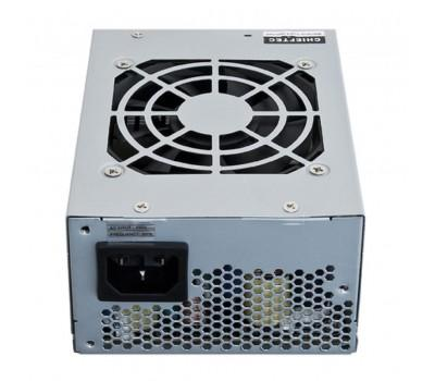 Блок питания CHIEFTEC 350W (SFX-350BS-L)