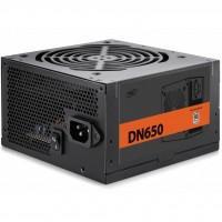 Блок питания Deepcool 650W (DN650)