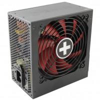 Блок живлення Xilence 550W Performance X (XP550R9)