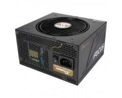 Блок питания Seasonic 650W FOCUS Gold (SSR-650FM)