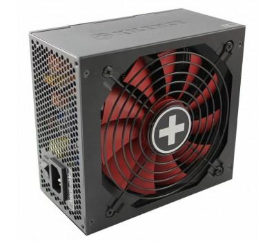 Блок питания Xilence 850W Performance X (XP850MR9)