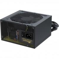 Блок живлення Seasonic 500W CORE GM-500 GOLD (SSR-500LM)
