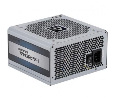Блок живлення 600W CHIEFTEC (GPC-600S)