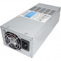 Блок питания Seasonic 500W (SS-500L2U)
