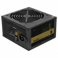 Блок питания Deepcool 600W (DA600)