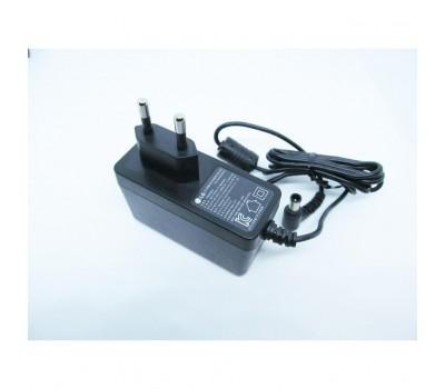 Блок питания LG 19В, 2.1А (40W) (A40240)