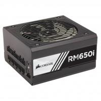 Блок живлення CORSAIR 650W RM650i (CP-9020081-EU)