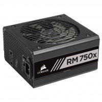 Блок живлення CORSAIR 750W RM750x (CP-9020179-EU)