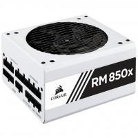 Блок живлення CORSAIR 850W RM850x (CP-9020188-EU)
