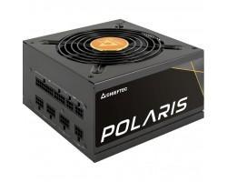 Блок живлення CHIEFTEC 750W Polaris (PPS-750FC)