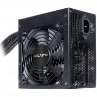 Блок живлення GIGABYTE 650W (P650B)