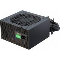 Блок живлення Seasonic 500W A12-500 (SSR-500RA)